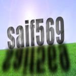 saif-logo